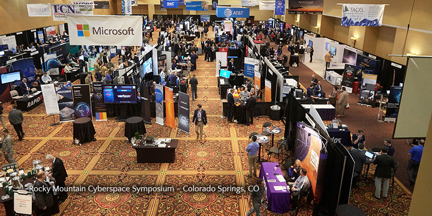 rocky-mountain-cyberspace-symposium-2